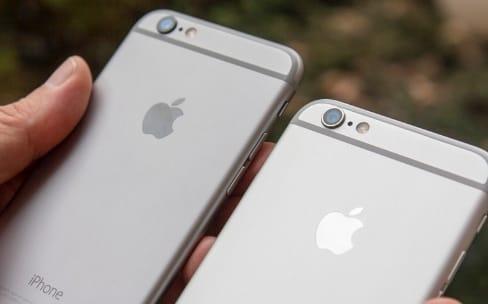 Performances dégradées avec les anciennes batteries: l'explication des lenteurs d'iOS11?