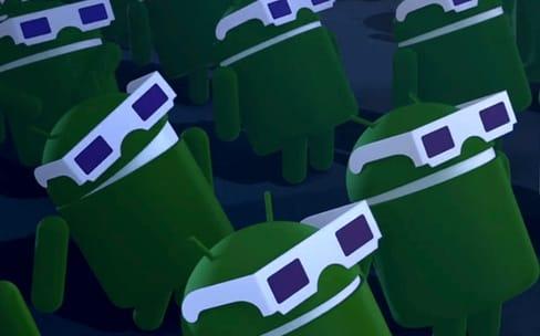 Android: 64 bits obligatoire pour les apps sur Google Play en août 2019