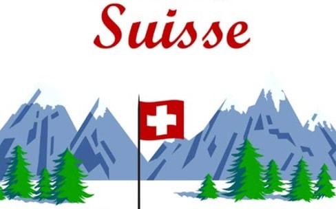 Free Mobile inclut désormais 25 Go de data (en 3G) en Suisse