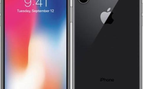 L'iPhoneX a été en vente flash chez Amazon à 1031€ [MàJ]