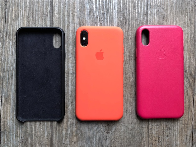 coque qui se ferme iphone x