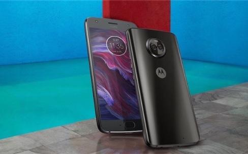 Batteries : HTC et Motorola ne ralentissent pas le CPU de leurs smartphones