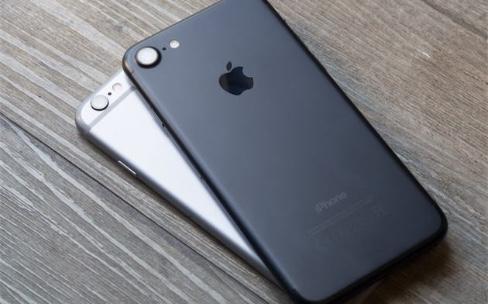 Apple lancera en 2018 un programme mondial de remplacement de batteriesà29$