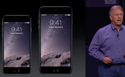 iPhone : le temps est-il venu d'avoir des batteries amovibles?