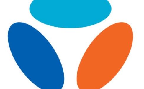 Bouygues Telecom : le couac du forfait à 3€ qui finit bien