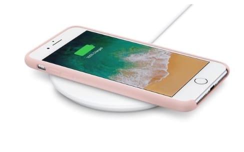 Les accessoires indispensables pour votre iPhone