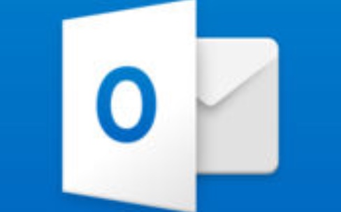 Outlook pour iOS reçoit les add-ins d'Evernote, Trello, Giphy…