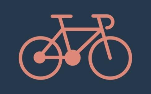 Avélo vous indique efficacement les vélos en libre-service à proximité