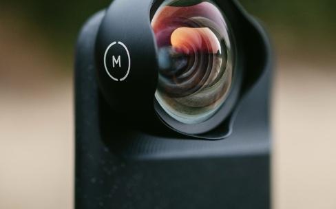 Moment: de nouveaux étuis et objectifs pour iPhonographes