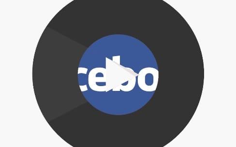 Facebook voudrait aussi offrir de la musique en streaming