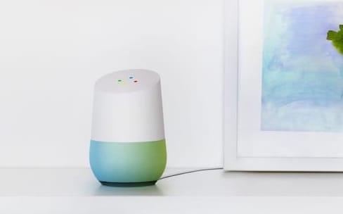 Finalement, Apple n'aurait pas l'intention de lancer un haut-parleur connecté