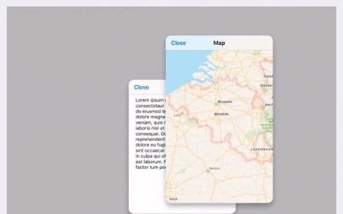 PanelKit, un framework qui ajoute des fenêtres aux apps