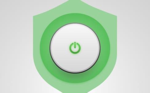 Forums: choisir et utiliser un VPN sur iPhone et iPad