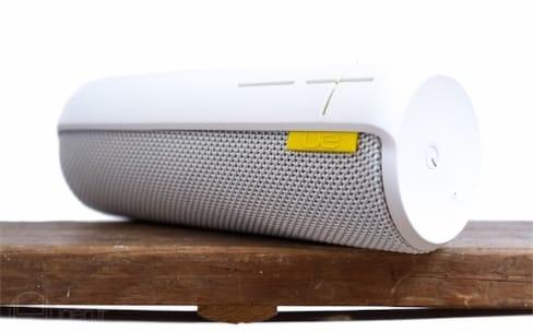 L'enceinte Bluetooth UE Boom en promo à 79€