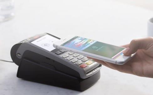Visa Token va s'étendre dans 12 pays en Europe, et avec lui Apple Pay ?