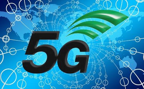 C'est quoi, la 5G?