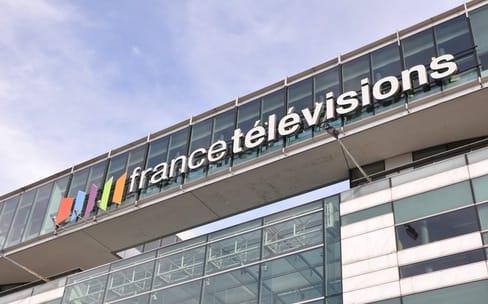 Les ambitions de France Télévisions pour son service de vidéo à la demande sur abonnement