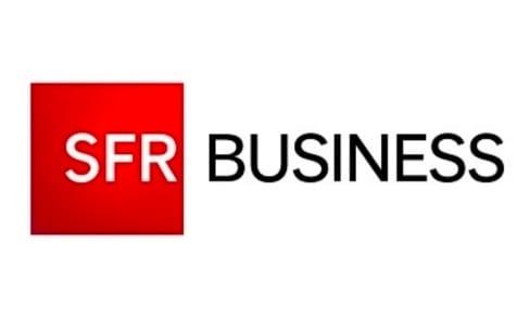 SFR Business: activation de la VoLTE et test de la VoWiFi