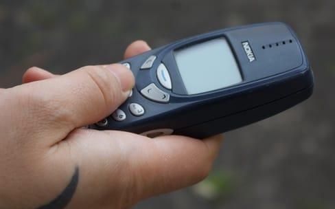 Téléphonie : l'appel de la nostalgie