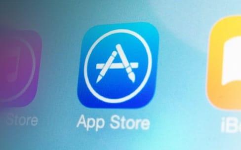 Apple veut mettre un terme aux apps qui se mettent à jour en dehors de l'App Store