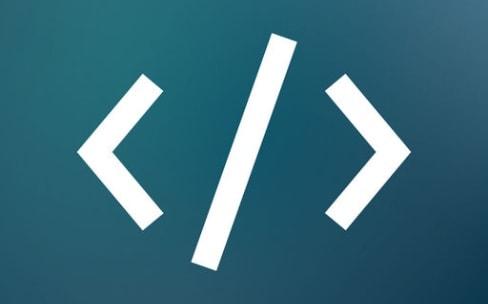 Source, un client Git et éditeur de code pour iOS