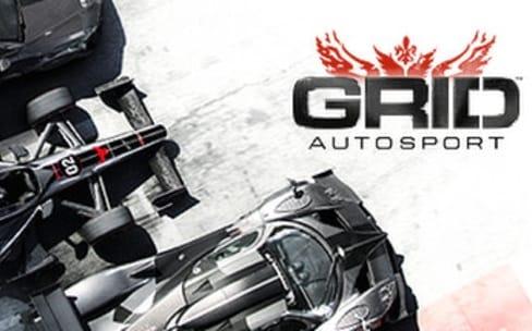 GRID Autosport et Rome : Total War Barbarian Invasion bientôt sur iOS