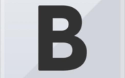 Bumpr : pour ceux qui utilisent plusieurs navigateurs ou clients mail