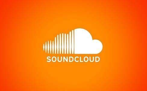 SoundCloud serait à vendre au plus offrant