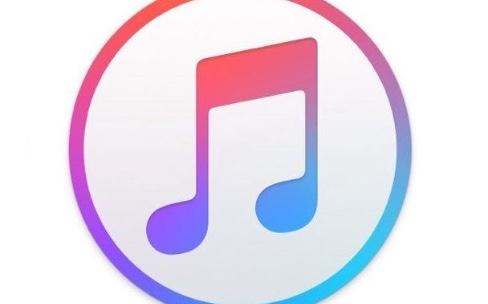 Des «ambassadeurs»Apple Music sur Twitter
