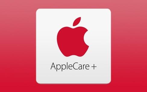 L'AppleCare+ peut être souscrit au-delà des 60 jours suivant l'achat de l'iPhone (aux États-Unis)