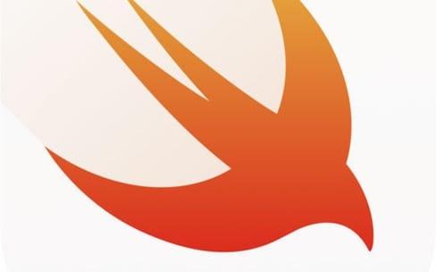 Swift Playgrounds développe maintenant en français [MAJ disponible]