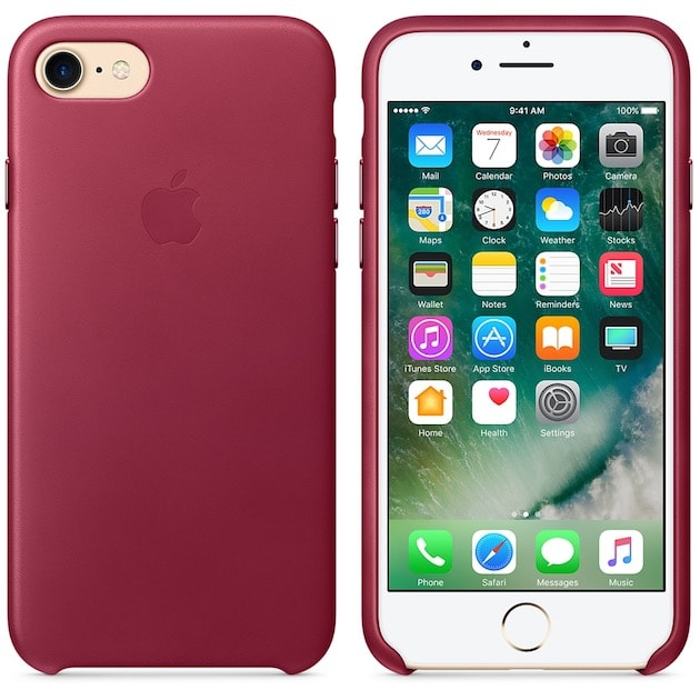 coque iphone xr couleur
