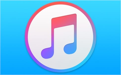 iTunes 12.6 synchronise la location des films sur iOS 10.3 et tvOS 10.2