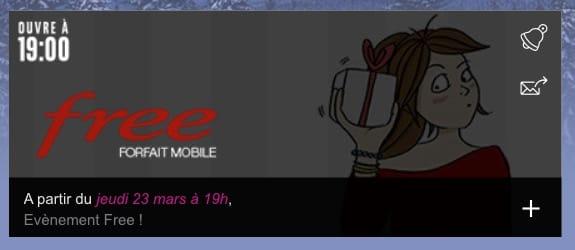 Site de tchat en ligne au cameroun