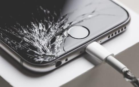 Apple augmente les prix des réparations hors garantie pour l'iPhone