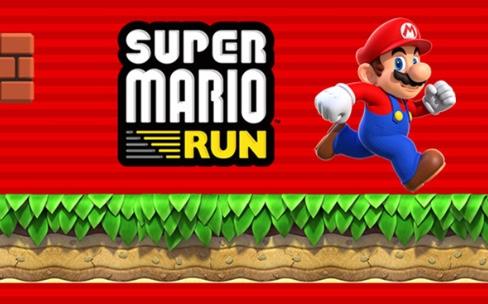Super Mario Run 2.0 sur iOS et Android : du contenu en plus pour attirer de nouveaux joueurs