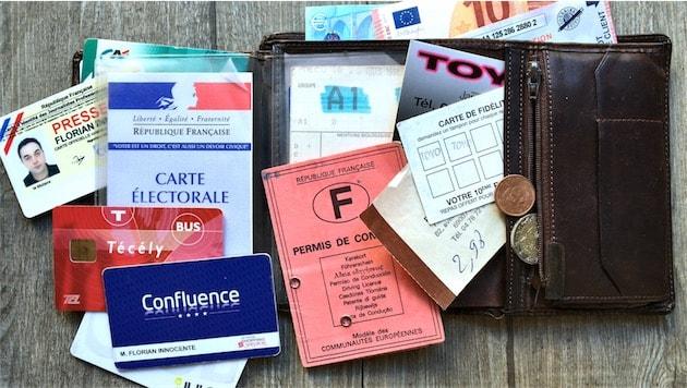 carte ticket restaurant avis La dématérialisation des Tickets Restaurant nous laisse sur notre