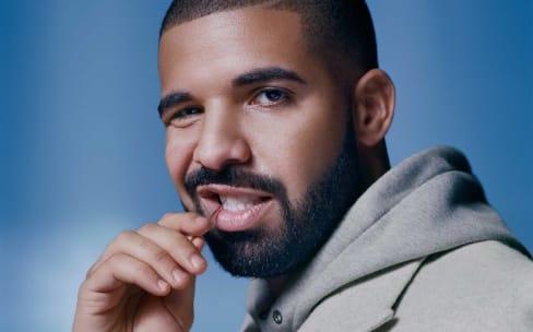 Apple Music : un parc d'attractions avec Drake en vedette