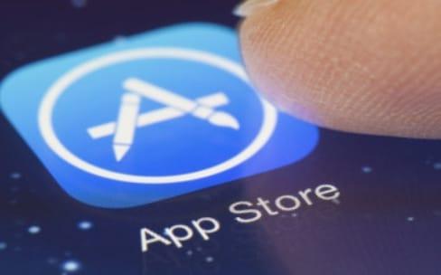 App Store : les développeurs peuvent maintenant répondre aux commentaires
