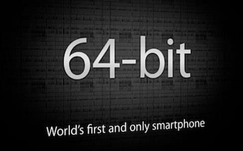 APFS n'est pas compatible avec les appareils 32bits
