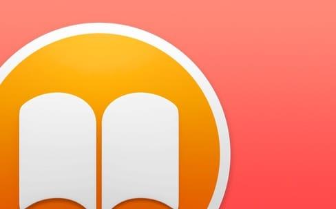 Apple : les guides pour l'iPhone et l'iPad à jour avec iOS 10.3 (et en français)