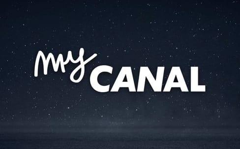 Canal voit son futur dans myCanal