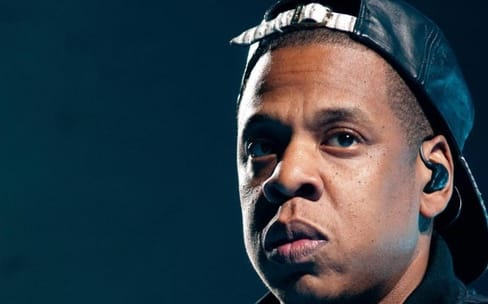 Jay Z remet ses albums sur Apple Music [màj]
