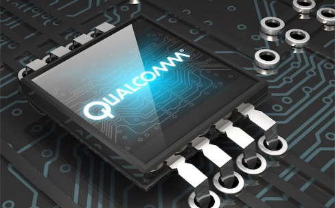 Qualcomm contre-attaque Apple en portant plainte à son tour