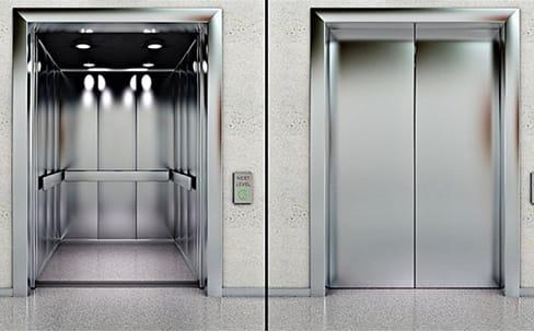Google remise l'ascenseur désagréable de Chrome