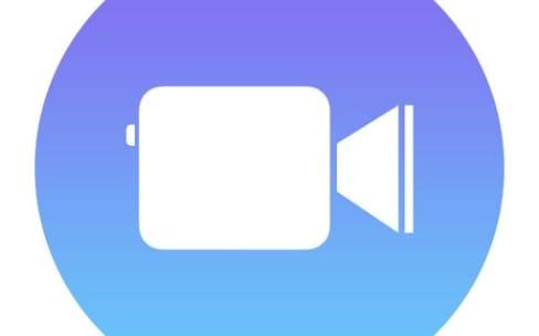 Clips : succès correct pour la nouvelle app d'Apple, mais sans plus