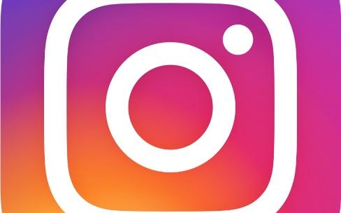 Instagram s'améliore en offline mais pas sur les iPhone