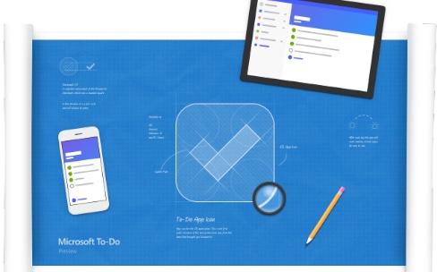Un assistant pour migrer ses tâches Wunderlist et Todoist vers Microsoft To-Do