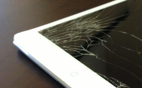 Pays-Bas : Apple a l'obligation de remplacer un appareil défectueux par un neuf