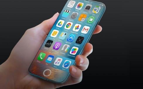 Les rumeurs font baisser les ventes d'iPhone
